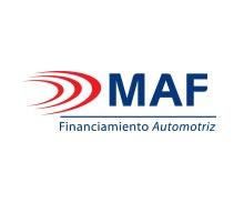 Mitsui Auto Finance Perú